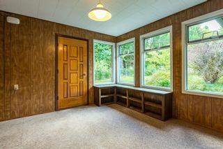 Photo 7: 1744 Greenwood Cres in : CV Comox Peninsula House for sale (Comox Valley)  : MLS®# 856751