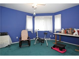 Photo 18: 7990 165A Street in Surrey: Fleetwood Tynehead House for sale : MLS®# F1437223