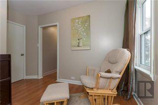 Photo 15: 422 William Newton Avenue in Winnipeg: Elmwood Residential for sale (3A)  : MLS®# 1828396