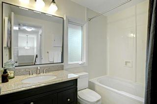Photo 19: 164 Park Estates Place SE in Calgary: Parkland Detached for sale : MLS®# A1136798