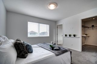 Photo 15: 52 Mackenzie Way: Carstairs Detached for sale : MLS®# A1131097