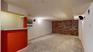 Photo 30: 309 GREENOCH Crescent in Edmonton: Zone 29 House for sale : MLS®# E4261883