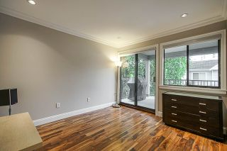 "Photo 10: 201 7140 GRANVILLE Avenue in Richmond: Brighouse South Condo for sale in ""PARK VIEW COURT"" : MLS®# R2386916"
