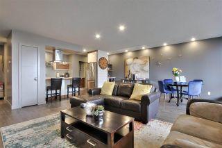 Photo 15: 1204 9809 110 Street in Edmonton: Zone 12 Condo for sale : MLS®# E4242712
