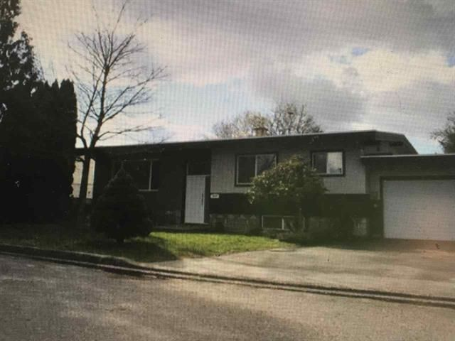 Main Photo: 9717 LINWOOD Street in Chilliwack: Chilliwack N Yale-Well House for sale : MLS®# R2386367