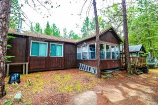 Photo 24: LK283 Summer Resort Location in Boys Township: Retail for sale : MLS®# TB212151