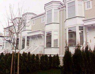 Main Photo: 14 - 6331 No.1 Rd in Richmond: Terra Nova Home for sale ()  : MLS®# V391867