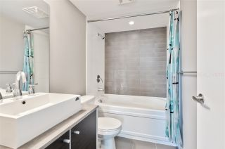 """Photo 26: 204 9981 WHALLEY Boulevard in Surrey: Whalley Condo for sale in """"park place 2"""" (North Surrey)  : MLS®# R2530982"""