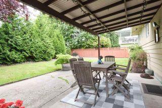 Photo 28: 9291 GLENALLAN Drive in Richmond: Saunders House for sale : MLS®# R2589920