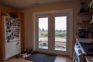 Photo 55: 6851 Philip Rd in : Na Upper Lantzville House for sale (Nanaimo)  : MLS®# 867106