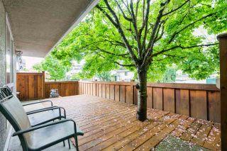 "Photo 19: 113 1570 PRAIRIE Avenue in Port Coquitlam: Glenwood PQ Condo for sale in ""VIOLAS ON PRAIRIE"" : MLS®# R2576813"