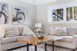 Photo 25: 13440 20 Avenue in Surrey: Crescent Bch Ocean Pk. House for sale (South Surrey White Rock)  : MLS®# R2588191