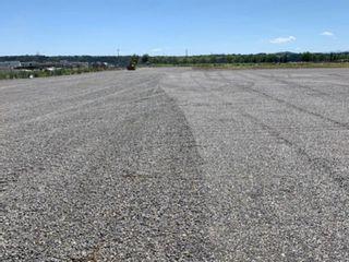 Photo 1: 325 RAILWAY Street E: Cochrane Industrial for sale : MLS®# C4277979