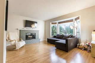 Photo 4: 3846 MOUNTAIN HIGHWAY in North Vancouver: Lynn Valley House for sale : MLS®# R2530562