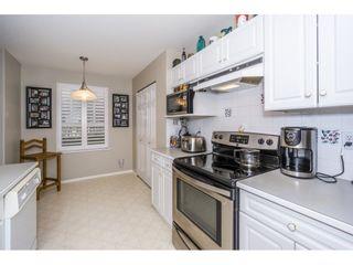 Photo 10: 107 13870 70 Avenue in Surrey: East Newton Condo for sale : MLS®# R2194946