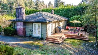 Photo 3: 785 GRANTHAM Place in North Vancouver: Seymour NV House for sale : MLS®# R2553567