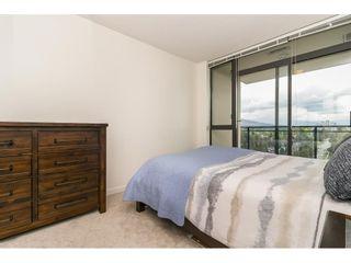 Photo 17: 2209 110 BREW STREET in Port Moody: Port Moody Centre Condo for sale : MLS®# R2578766