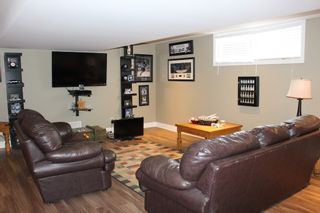Photo 20: 1332 Ontario Street in Hamilton Township: House for sale : MLS®# 510970279