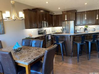 Photo 15: 433 Quessy Drive in Martensville: Residential for sale : MLS®# SK851132