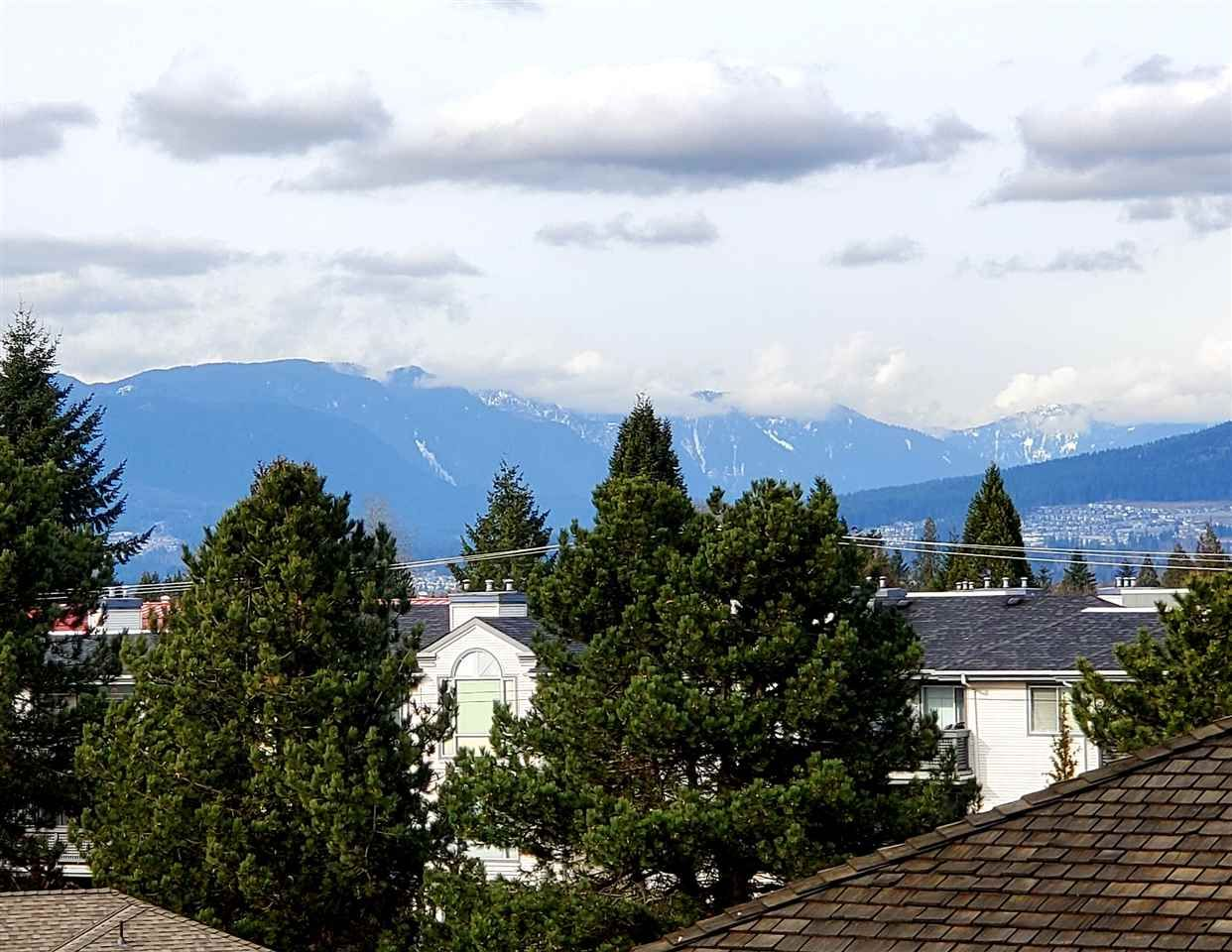 """Main Photo: 401 19130 FORD Road in Pitt Meadows: Central Meadows Condo for sale in """"BEACON SQUARE"""" : MLS®# R2546011"""