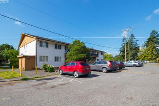 Photo 5: A39 920 Whittaker Rd in VICTORIA: ML Mill Bay Manufactured Home for sale (Malahat & Area)  : MLS®# 763788