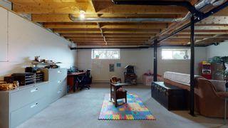 Photo 24: 32 Desert Lane in Grand Desert: 31-Lawrencetown, Lake Echo, Porters Lake Residential for sale (Halifax-Dartmouth)  : MLS®# 202109073