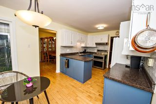 Photo 20: 34 Behrent Court in Fletchers Lake: 30-Waverley, Fall River, Oakfield Residential for sale (Halifax-Dartmouth)  : MLS®# 202120080