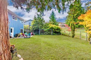 Photo 27: 5959 Schooner Way in : Na North Nanaimo House for sale (Nanaimo)  : MLS®# 858039