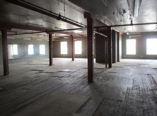 Photo 10: 1032 Logan Avenue in Winnipeg: Industrial / Commercial / Investment for sale (5D)  : MLS®# 202104649