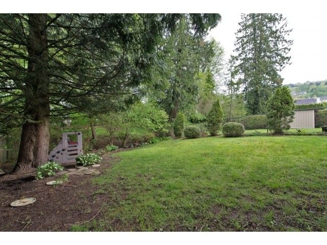 Photo 19: Photos: 35371 WELLS GRAY Avenue in Abbotsford: Abbotsford East House for sale : MLS®# F1439280