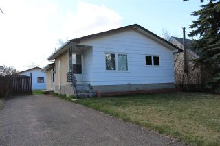 Main Photo: 5144 54 Street: Redwater House for sale : MLS®# E4243745