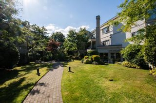 """Photo 27: 111 4743 W RIVER Road in Delta: Ladner Elementary Condo for sale in """"RIVER WEST"""" (Ladner)  : MLS®# R2615792"""
