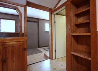 Photo 19: 41350 YARROW CENTRAL Road: Yarrow House for sale : MLS®# R2604550