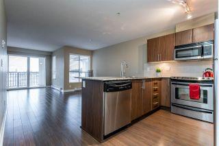 Photo 4: C409 8929 202 Street in Langley: Walnut Grove Condo for sale : MLS®# R2330776