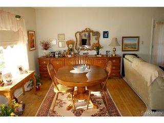 Photo 9: 500 MAIN Street: Lang Single Family Dwelling for sale (Weyburn / Estevan NW)  : MLS®# 532044