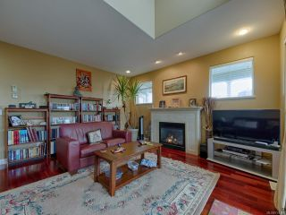 Photo 4: 249 Virginia Dr in CAMPBELL RIVER: CR Willow Point House for sale (Campbell River)  : MLS®# 755517