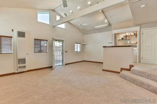 Photo 29: NORTH PARK House for sale : 4 bedrooms : 3570 Louisiana St in San Diego