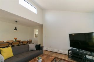 """Photo 5: 315 3420 BELL Avenue in Burnaby: Sullivan Heights Condo for sale in """"BELL PARK TERRACE"""" (Burnaby North)  : MLS®# R2263554"""