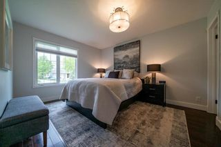 Photo 22: 292 MINNEHAHA Avenue in West St Paul: Middlechurch Residential for sale (R15)  : MLS®# 202111112