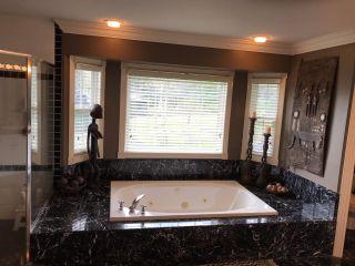 Photo 29: 17261 31 Avenue in Surrey: Grandview Surrey House for sale (South Surrey White Rock)  : MLS®# R2621243