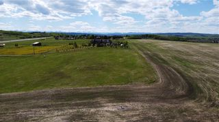 Photo 14: 168036 177 Avenue W: Rural Foothills County Land for sale : MLS®# C4278029