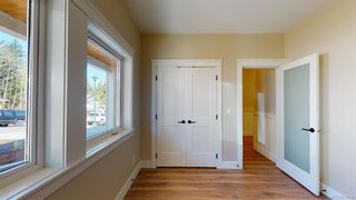 Photo 28: 2521 West Trail Crt in Sooke: Sk Broomhill House for sale : MLS®# 837914