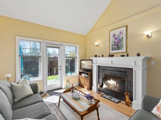 Photo 5: 2 341 BLOWER Rd in : PQ Parksville Row/Townhouse for sale (Parksville/Qualicum)  : MLS®# 872788