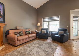 Photo 8: 54 Douglasview Circle SE in Calgary: Douglasdale/Glen Detached for sale : MLS®# A1139753