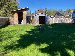 Photo 26: 334 CROOKED RIVER Crescent in Mackenzie: Mackenzie -Town House for sale (Mackenzie (Zone 69))  : MLS®# R2561681