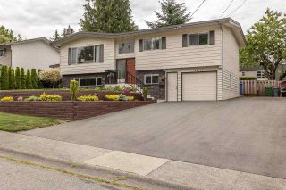 Photo 3: 34776 MILA Street: House for sale in Abbotsford: MLS®# R2592239