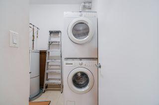"Photo 15: 307 7655 EDMONDS Street in Burnaby: Highgate Condo for sale in ""BELLA"" (Burnaby South)  : MLS®# R2567452"