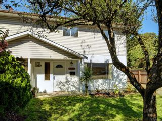 Photo 22: 2832 Jacklin Rd in : La Langford Proper Half Duplex for sale (Langford)  : MLS®# 854247