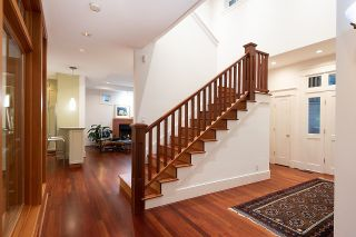 """Photo 28: 2386 KINGS Avenue in West Vancouver: Dundarave House for sale in """"Dundarave Village by the Sea"""" : MLS®# R2620765"""
