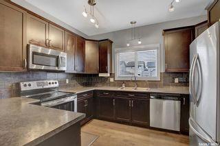 Photo 10: 3734 Green Moss Lane in Regina: Greens on Gardiner Residential for sale : MLS®# SK868485